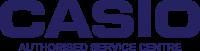 Casio ASC Logo